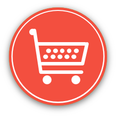 Image result for ecommerce icon